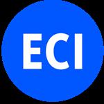 אלה מנדלסון, מנהלת הדרכה בחברת ECI