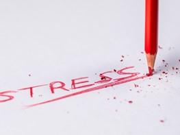 מצויינות בשירות והתמודדות עם מצבי לחץ ושחיקה