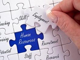 כלים לניהול משאבי אנוש מוצלח