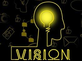 סדנת ערכים וחזון ארגוני