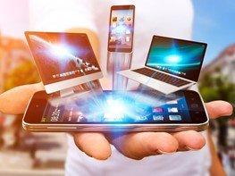 קורס פיתוח אפליקציות לבני נוער