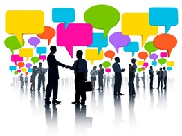קורס תקשורת בין אישית