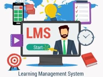 כך תדעו שגם הארגון שלכם צריך מערכת ניהול למידה