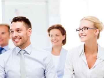 מדוע לקיים סדנאות לעובדים וכיצד לבחור אותן?
