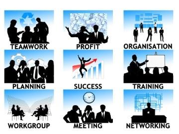הדרכת עובדים לשיפור הארגון